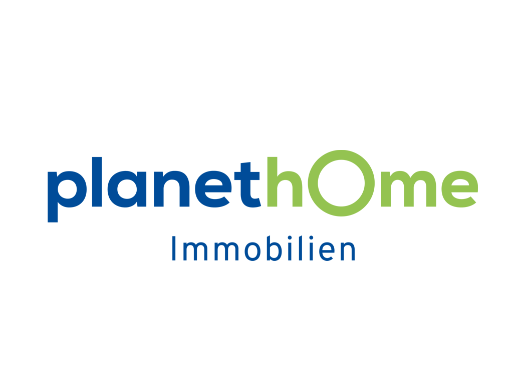 PlanetHome. Kompetenz in Immobilien