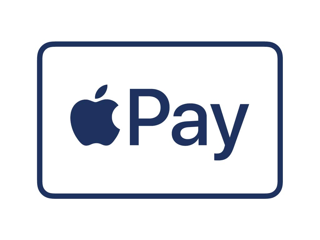 apobank apple pay icon
